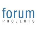 Foram_Projects