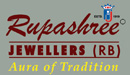 Rupashree-logo-Jewellers-new